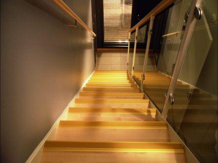Brass Stair Nosing 30mm 7094704 163 64 46 Floor Amp Wall