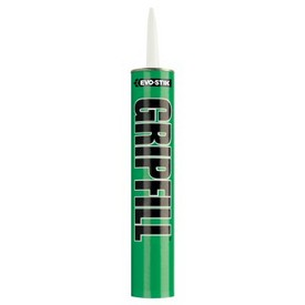 Gripfill Multi-Purpose Adhesive