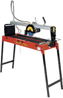 Tile Cutting Machines (Electrical)