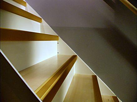 Brass Ridged Stair Nosing D5 M 163 45 55 Floor Amp Wall