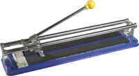 Tile Cutting Machines (Manual)