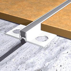 how to fix sun faded wood floors