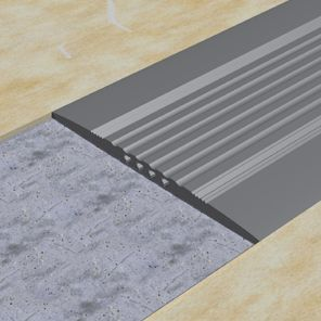 Carpet Coverstrip