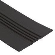 PVC Joint Cover Strips