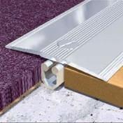 Tile To Carpet Profiles