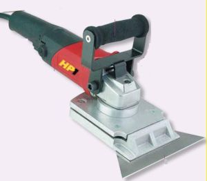 Floor Stripping Machines Floor And Wall Solutions