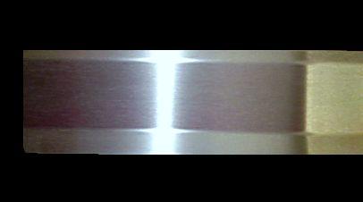 Stainless Steel Skirting Floor Amp Wall Solutions Carpet