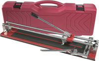 Pro Cutter 600mm with Case